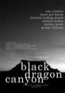 Amy Seimetz-Black Dragon Canyon