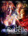 Rebelle, La