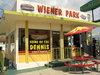 Wiener Park