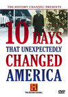 Ten Days That Unexpectedly Changed America: Murder at the Fair - The Assassinati