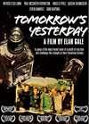 Tomorrow's Yesterday