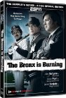 """""""The Bronx Is Burning"""""""