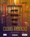 Khel Shuru