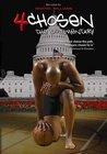 4Chosen: The Documentary