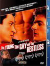 The Young, the Gay and the Restless
