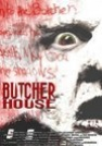 James C. Burns-Butcher House