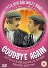 The Very Best of 'Goodbye Again'