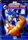 """Brian Dobson-""""Fantastic Four"""""""