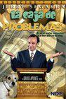 Caja de problemas, La