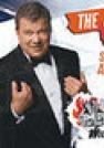 吉米·坎摩尔-Comedy Central Roast of William Shatner
