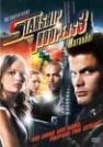 斯蒂芬·霍根-星河舰队3:掠夺者