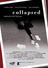 Collapsed