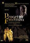 Progetto Fiorenza