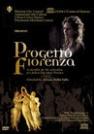 阿历桑多罗·哈伯-Progetto Fiorenza