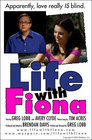 Life with Fiona