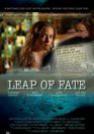 Celestin Cornielle-Leap of Fate
