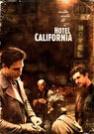 Celestin Cornielle-Hotel California