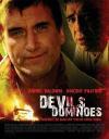 The Devil's Dominoes