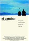 泰伦斯·马力克-Camino, El