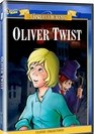 Derani Scarr-Oliver Twist