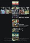 Jesus Cant Skate