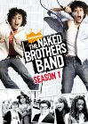 """The Naked Brothers Band"""