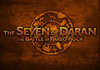 The Seven of Daran: Battle of Pareo Rock