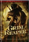 James C. Burns-Grim Reaper
