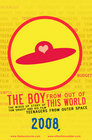 The Boy from Out of This World