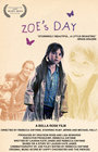 Zoe's Day