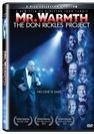 吉米·坎摩尔-Mr. Warmth: The Don Rickles Project