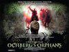 Ochberg's Orphans
