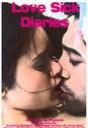Love Sick Diaries
