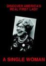 弗朗西丝·费舍尔-A Single Woman