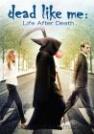 Lucinda Davis-死神有约:死后的生活