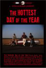 The Hottest Day of the Year