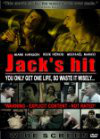 Jack's Hit