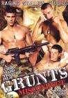 Grunts: Misconduct
