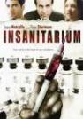 Armin Shimerman-疗养院