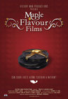 Maple Flavour Films