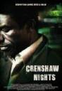 Crenshaw Nights
