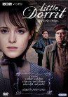 """""""Little Dorrit"""""""