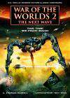世界大战 2:新的进攻