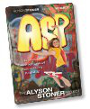 The Alyson Stoner Project