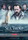 """Sea Wolf"""