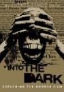 尼尔·马歇尔-进入黑暗世界:恐怖电影扫描