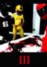 Armin Shimerman-Resist Evil Part Three: Don't Stop or We'll Die