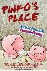 Pinko's Place