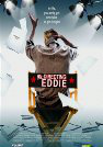 詹姆斯·C·伯恩斯-Redirecting Eddie