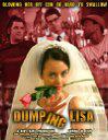 Dumping Lisa